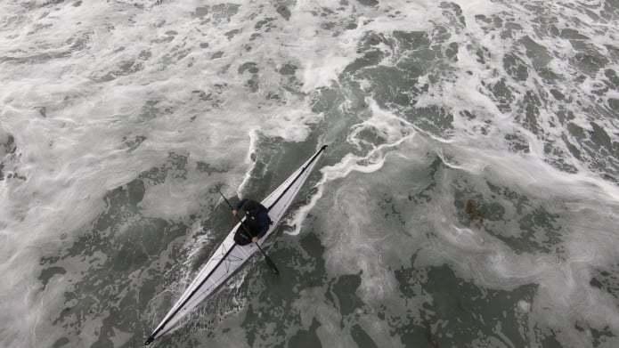 coast xt_oru kayak_indiegogo_bigumigu_