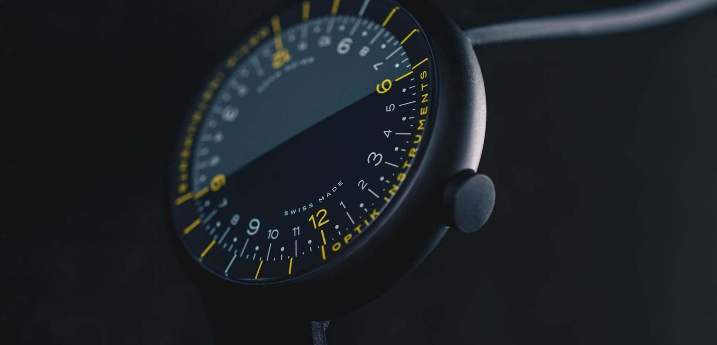 horizon_optik instruments_saat_kickstarter_bigumigu_6