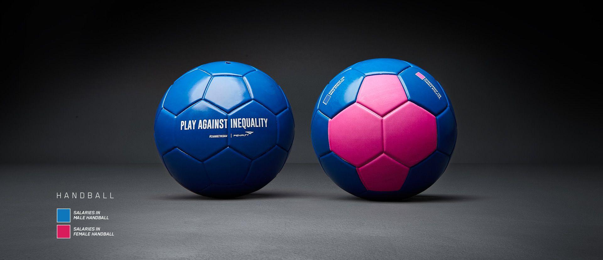 inequality balls_espnW_africa_brezilya_bigumigu_5