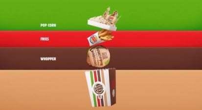 king popcorn_mccann lima_burger king_peru_bigumigu_