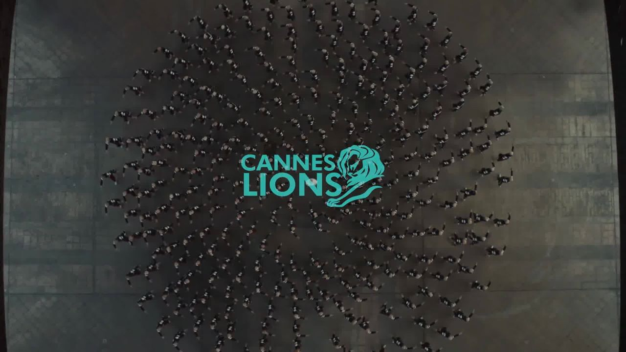 Lions Health Jüri Üyeleri Açıklandı [Cannes Lions 2018]