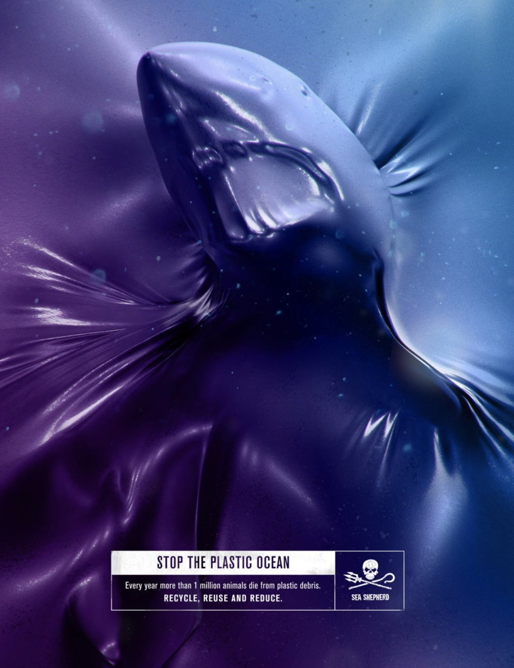 plastik atık_sea shepherd_ff new york_plastic ocean_abd_bigumigu_