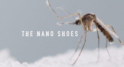 sivrisinek_nano shoes_bbdo bangkok_scg chemicals_bangkok_bigumigu_2