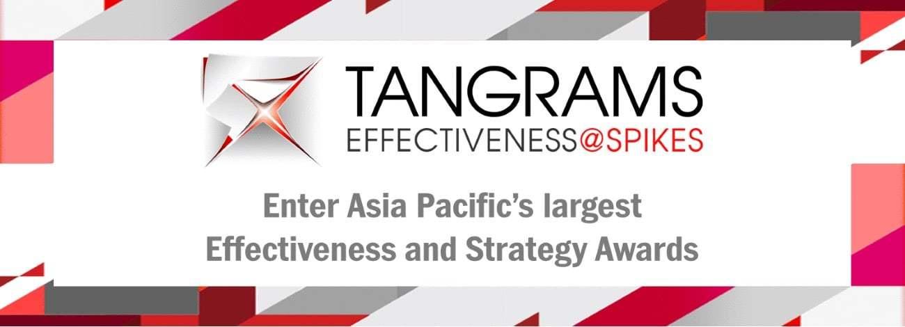 Asya Pasifik Bölgesinin Etki Odaklı En Büyük Yarışması Tangrams