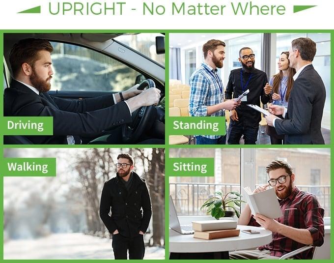 upright go_kickstarter_bigumigu_