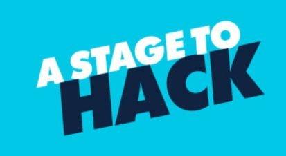 Hackathon_cannes lions_bigumigu_6