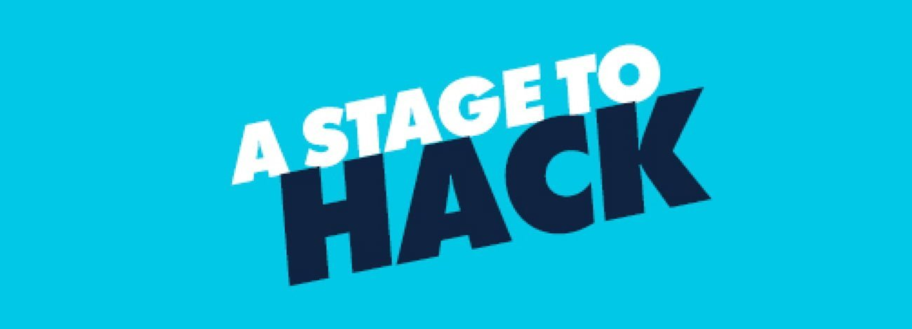 Cannes Lions'da İlk Kez Bir Hackathon: Change for Good [Cannes Lions 2018]