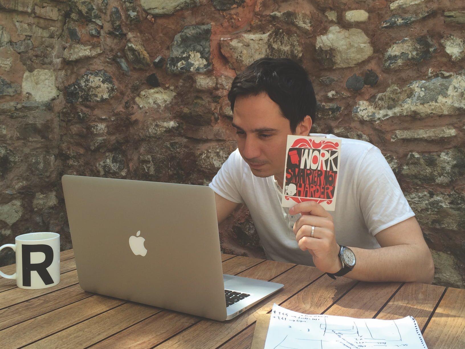Yaratıcı Yönetmenlerle Cannes Lions Kehanetleri: Murat Yaylagül