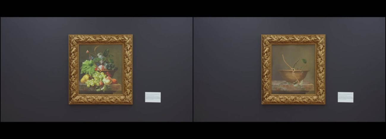 dutch masterpieces_philips_ogilvy amsterdam_bigumigu_