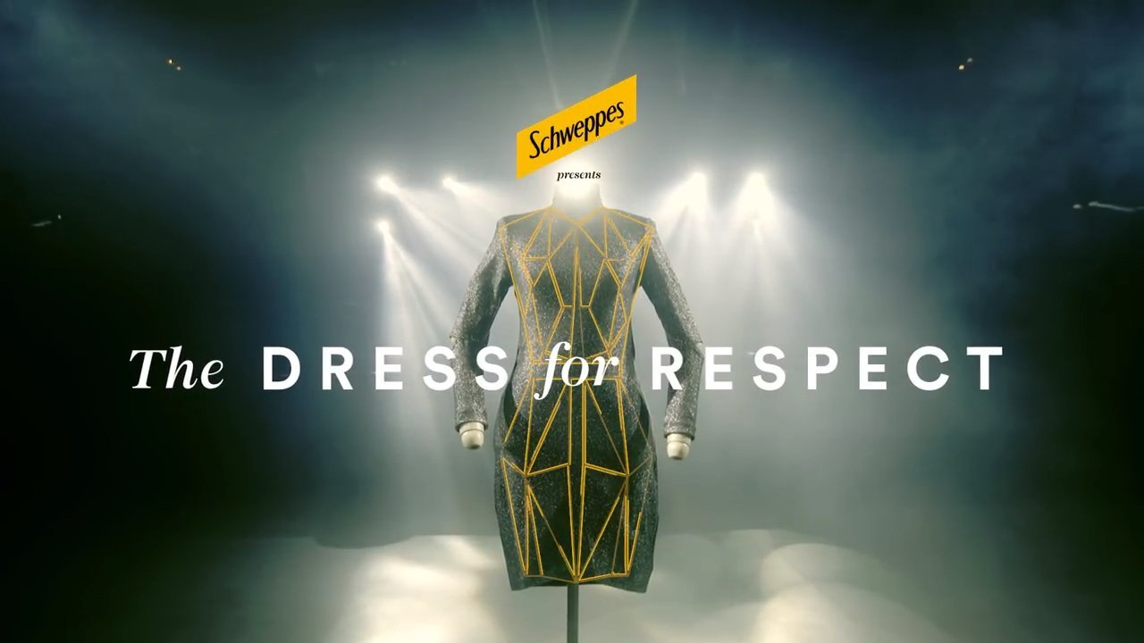 elbise_schweppes_ogilvy brazil_dress for respect_brezilya_bigumigu_5