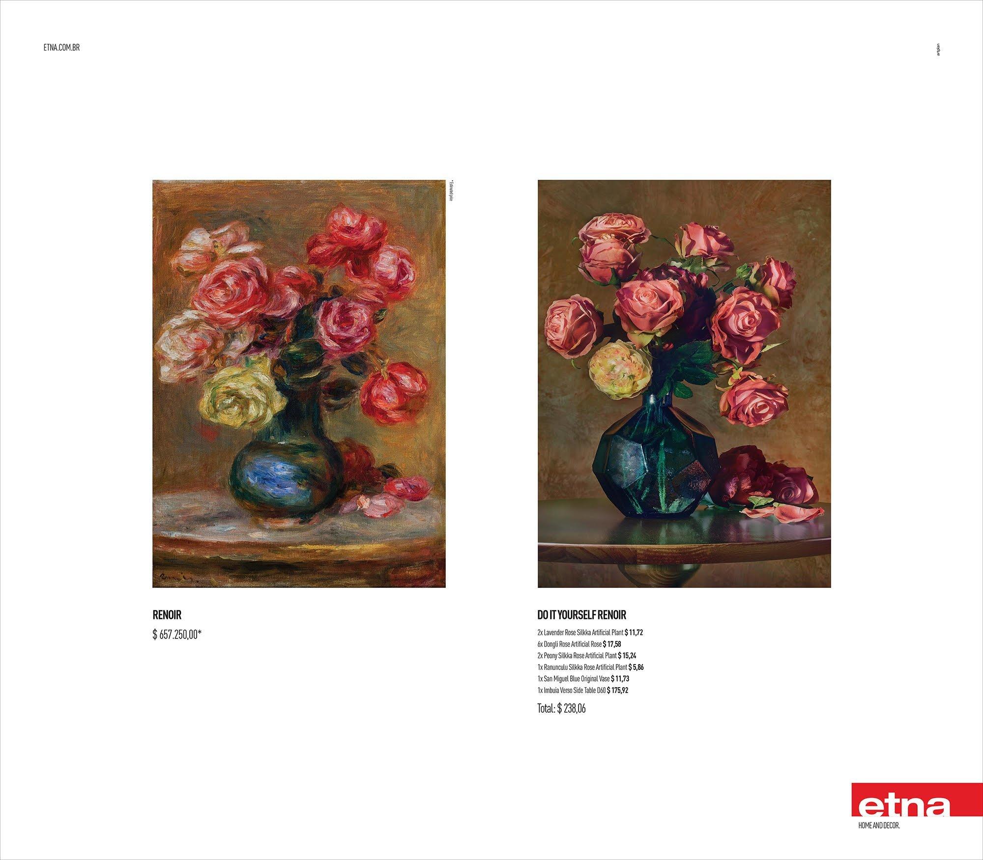 etna_artplan_do it yourself masterpieces_brezilya_bigumigu_8