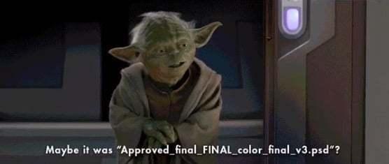 Star Wars Evrenine Serbest Çalışanlar Dahil Olursa