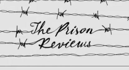 mahkumlar_carambaia_artplan_brezilya_prison reviews_bigumigu_