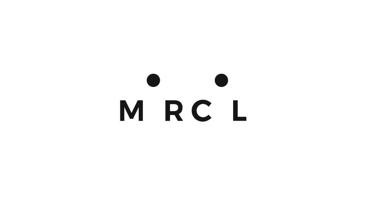 Publicis Groupe 80 Bin Çalışanını Kucaklayan Marcel Platformunu Yayınladı