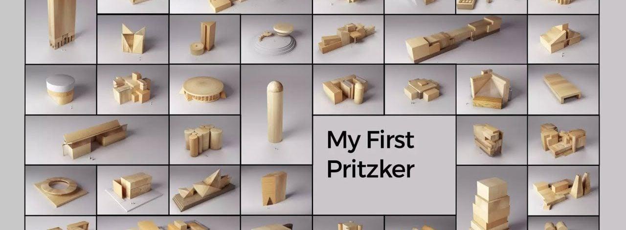 Pritzker Ödülü Kazanan Binalar Animasyonda Canlanıyor