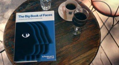 okuma_black button books_friends tbwa_romanya_bigumigu_7