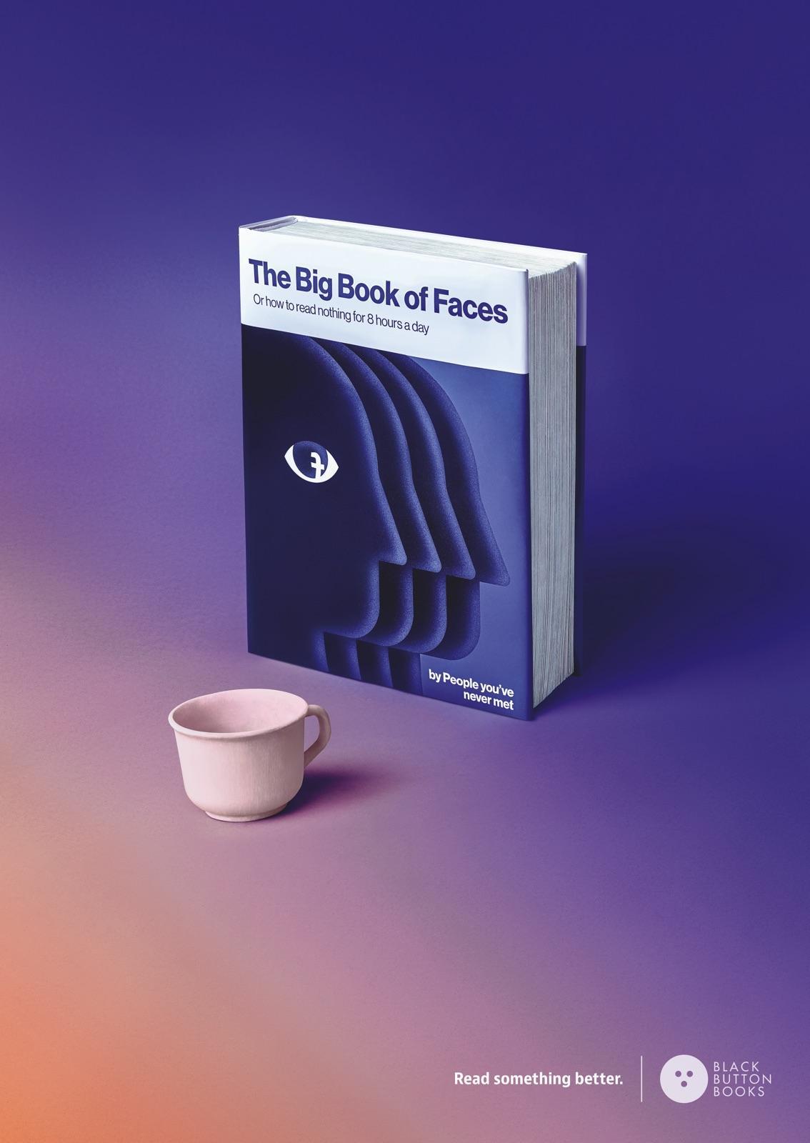 okuma_black button books_friends tbwa_romanya_bigumigu_