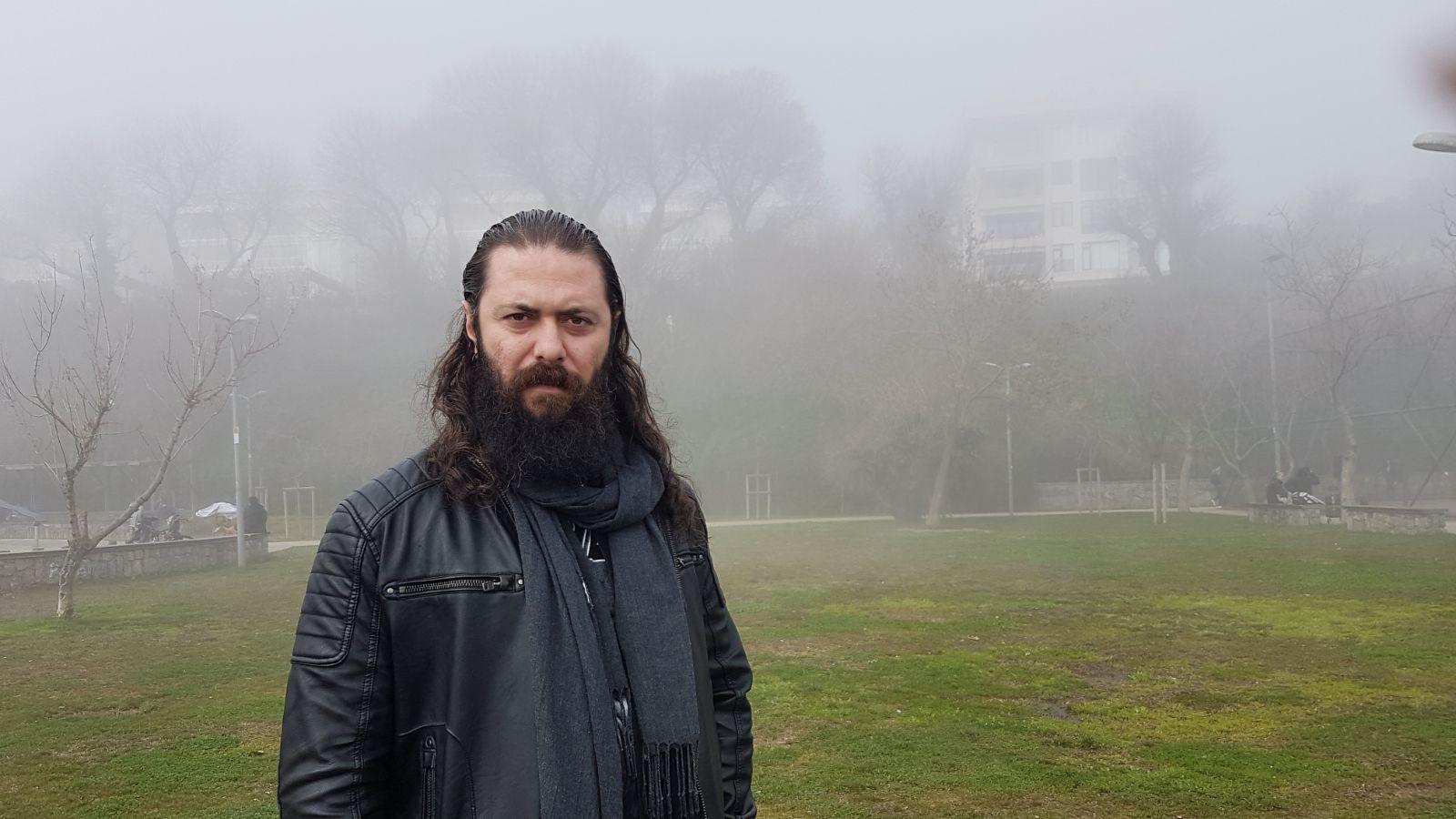 Yaratıcı Yönetmenlerle Cannes Lions Kehanetleri: Öncü Doğu Gürsoy