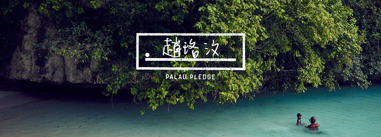palau_host/havas_palau pledge_bigumigu_