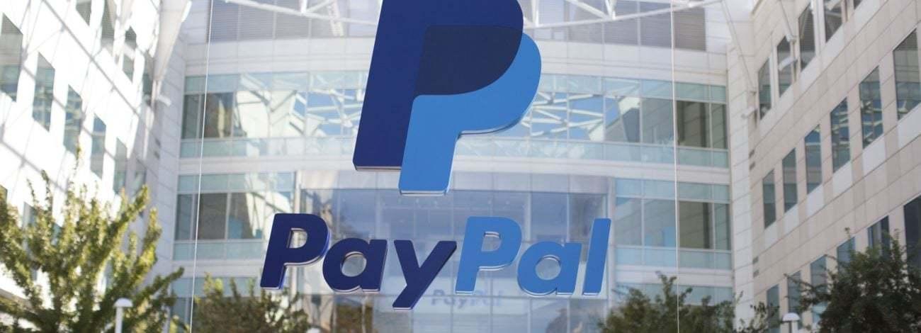 PayPal, Ödeme Sistemi iZettle'ı 2,2 Milyar Dolara Nakit Aldı