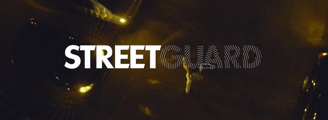 Kadınlar İçin Sokaktaki Şiddete Karşı Sokaktan Bir Çözüm