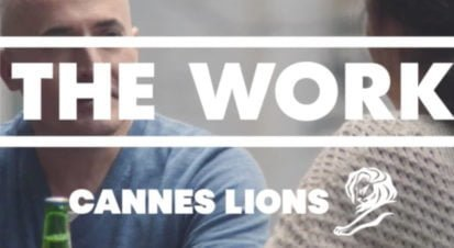 the work_cannes lions 2018_bigumigu_