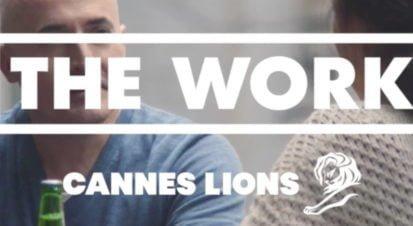 the work_cannes lions 2018_bigumigu_