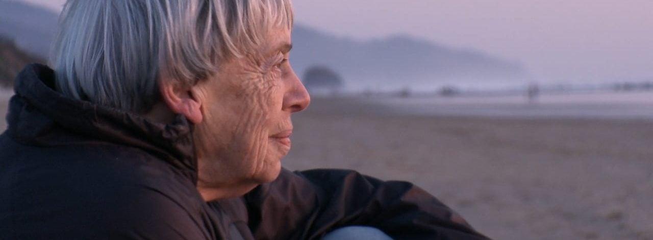 Ursula K. Le Guin'in Dünyası Belgesel Oldu
