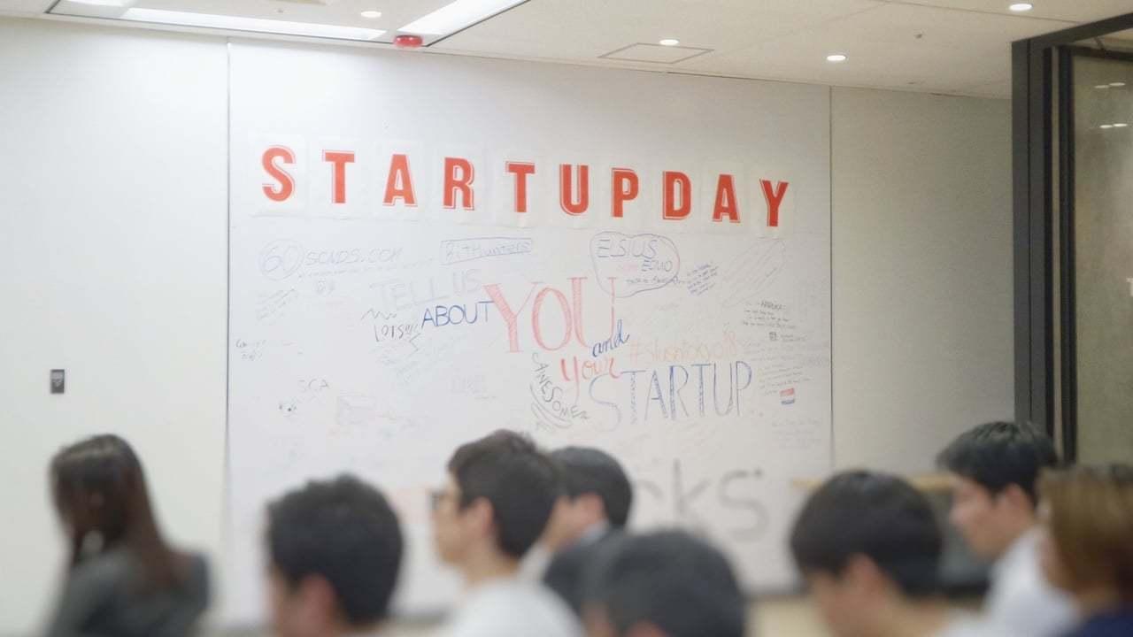 Startup İstanbul Facebook Grubundan Neden Ayrıldım?