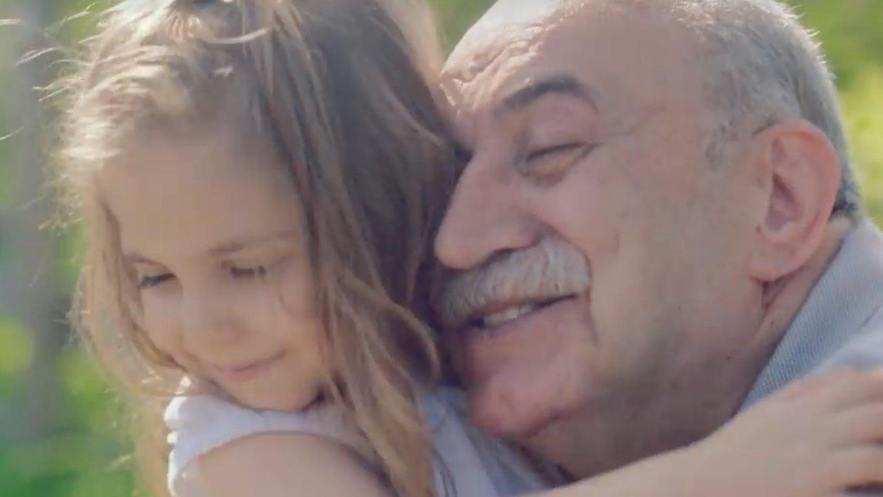 babalık_opet_pure_babalar günü_türkiye_bigumigu_