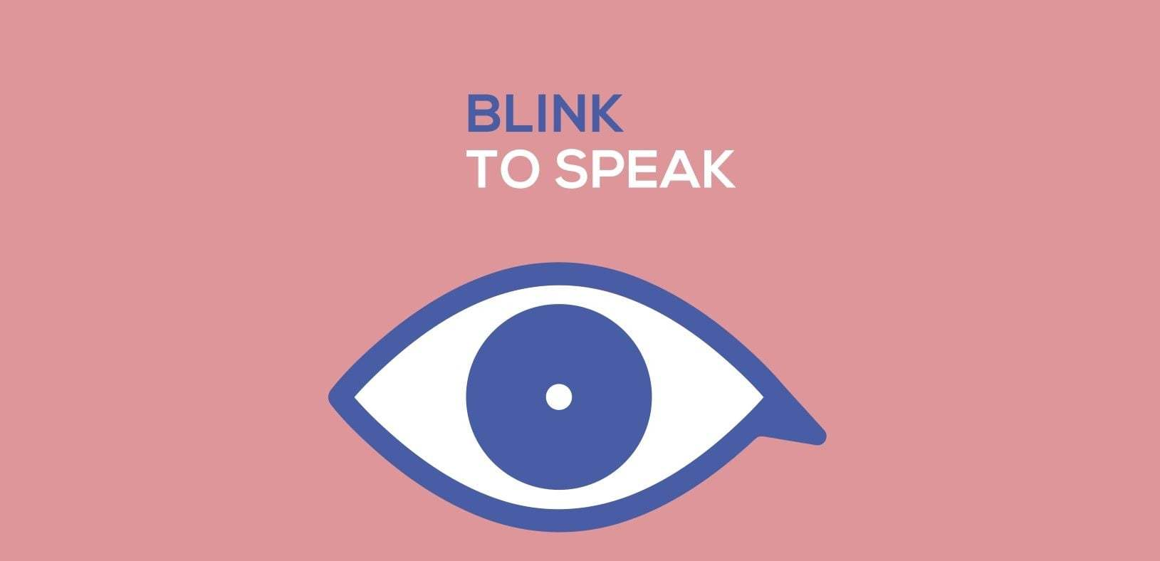 blink to speak_tbwa india_neurogen_asha ek hope foundation_cannes lions 2018_bigumigu_