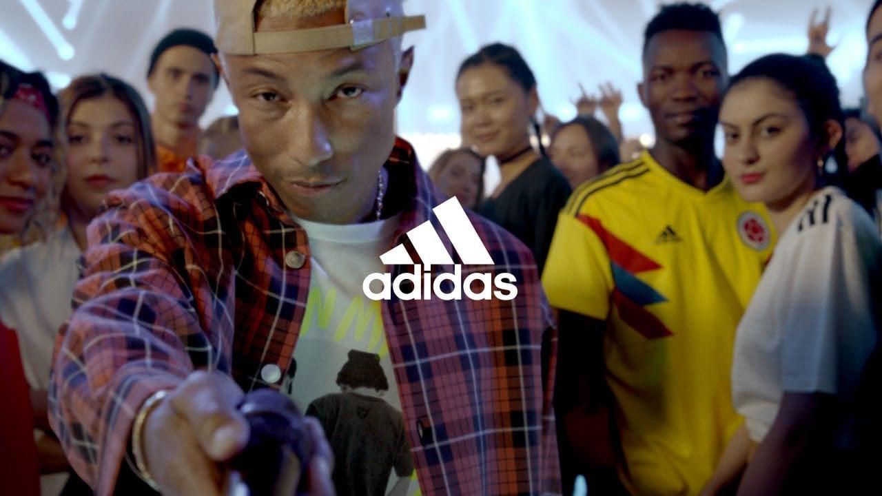dünya kupası_adidas_72andsunnyamsterdam_here to create_bigumigu_