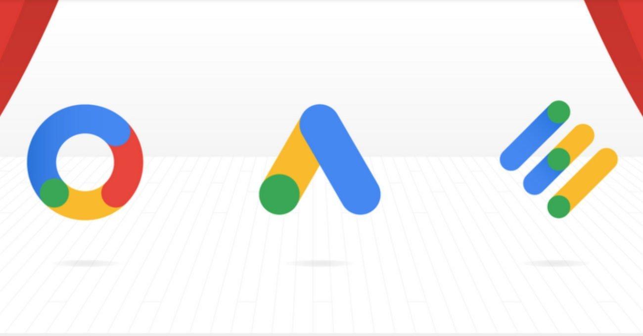 Google'ın Reklam Ürünlerinde Büyük Değişimler