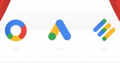 google ads_bigumigu_6