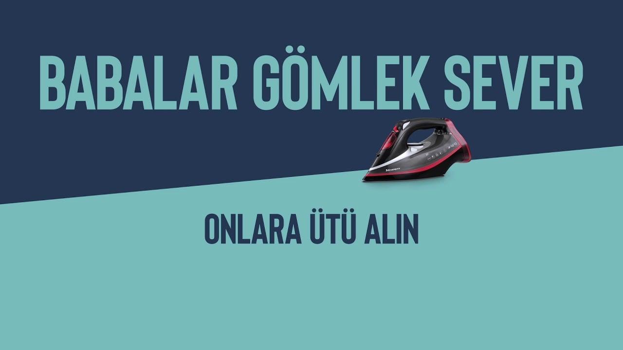 king_babaların kralı_türkiye_bigumigu_