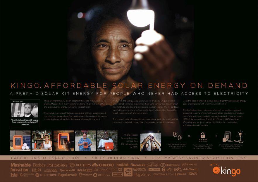https://bigumigu.com/wp-content/uploads/2018/06/kingo_ogilvy-colombia_ogilvy-guatemala_affordable-solar-energy_cannes-lions-2018_product-design_bigumigu_.jpg
