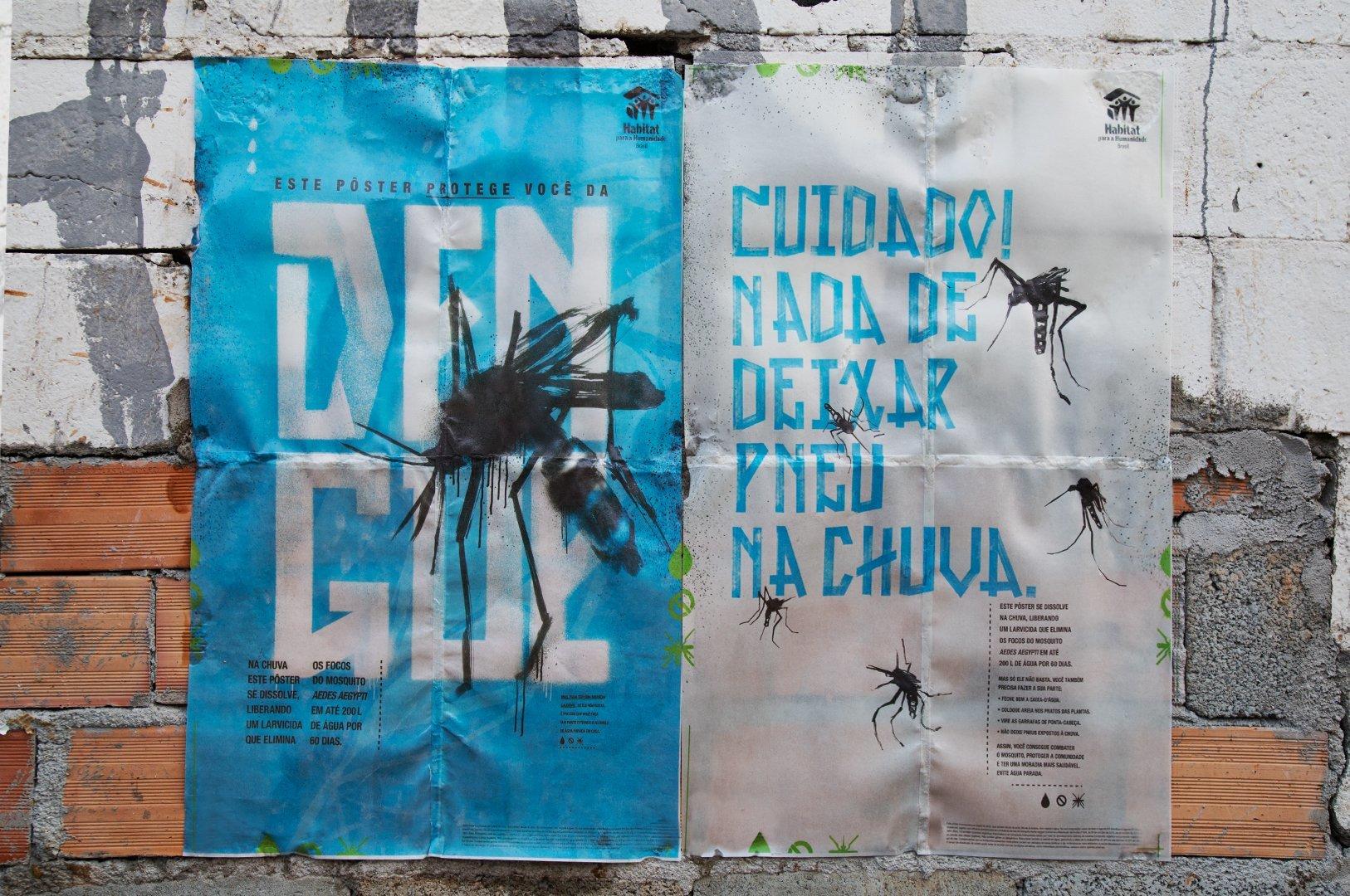 larva_habitat for humanity_betc sao paolo_the dissolving poster_brezilay_bigumigu_
