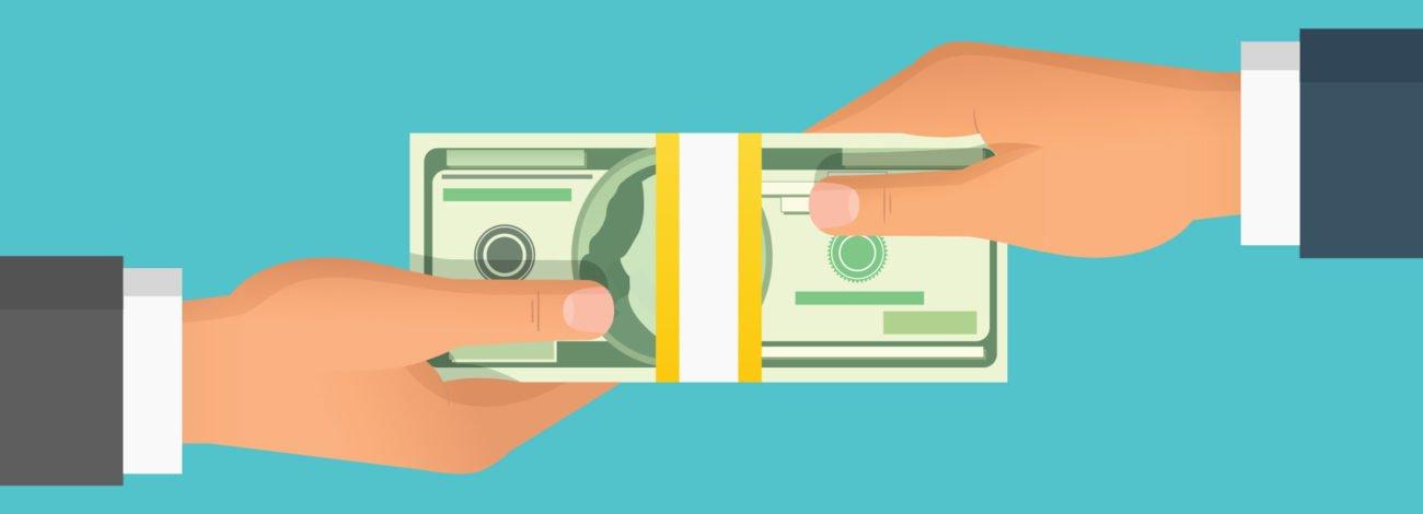 Bigumigu Reklam ve Pazarlama Sektörü Gelir Araştırması 2018