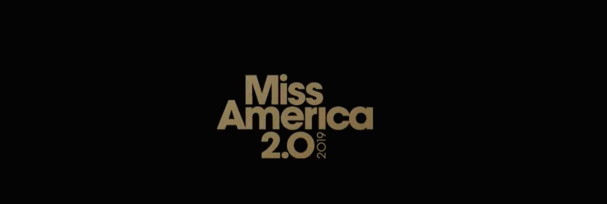 miss america_cannes lions 2018_bigumigu_8