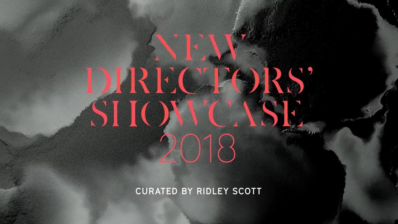 Saatchi & Saatchi'den Yılın Yeni Yönetmenler Seçkisi [Cannes Lions 2018]