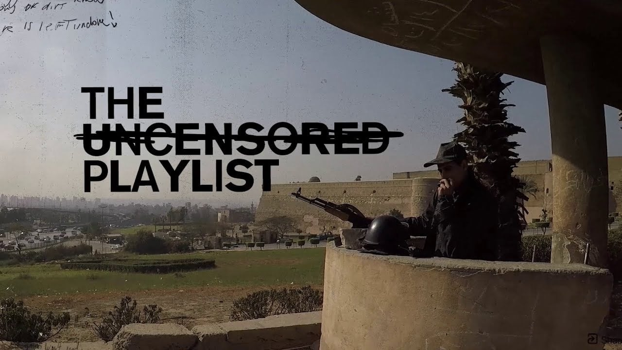 sansür_reporters without borders_ddb berlin_uncensored playlist_almanya_cannes lions 2018_bigumigu_