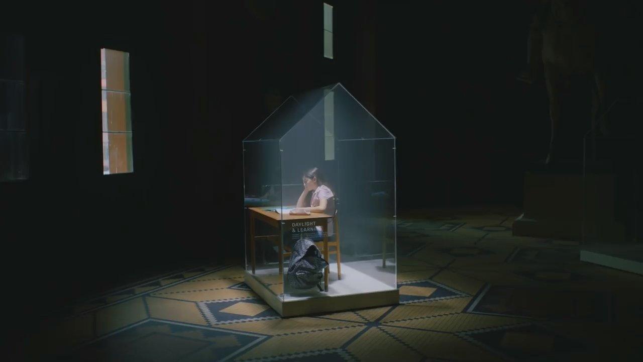 temiz hava_velux_&co_danimarka_the indoor generation_bigumigu_