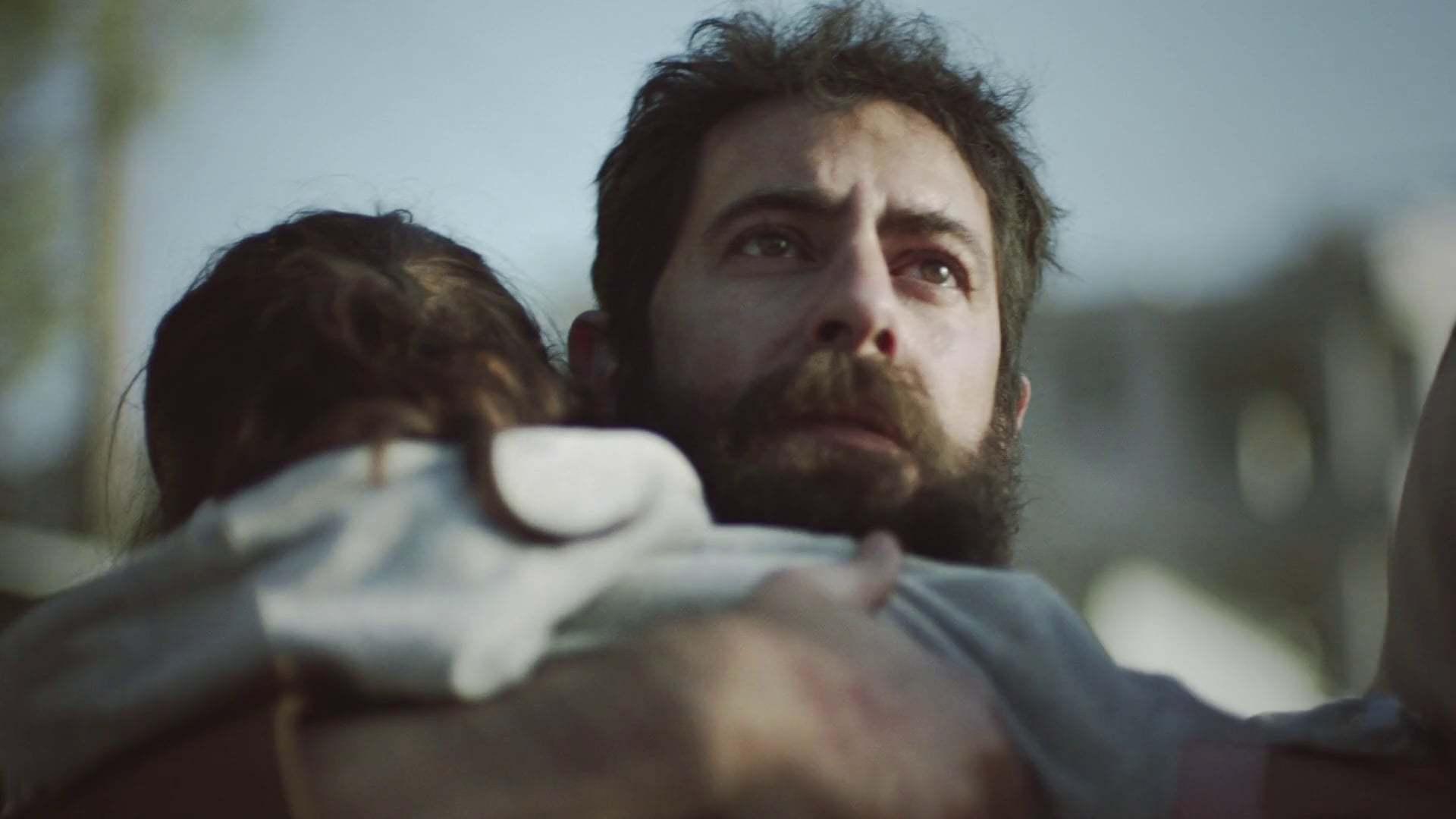 Doktor Yoksa Umut Da Yok [Cannes Lions 2018]