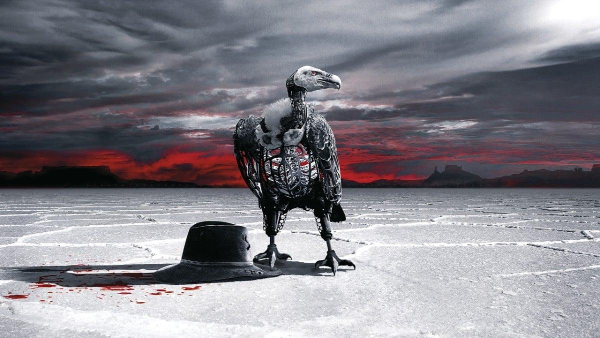 Westworld 2. Sezon Spoiler'ı Bol İnceleme: Yaşadığımızın Kaçı Bizim Gerçeğimiz?