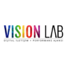 Vision Lab Community and Content Manager Arıyor!