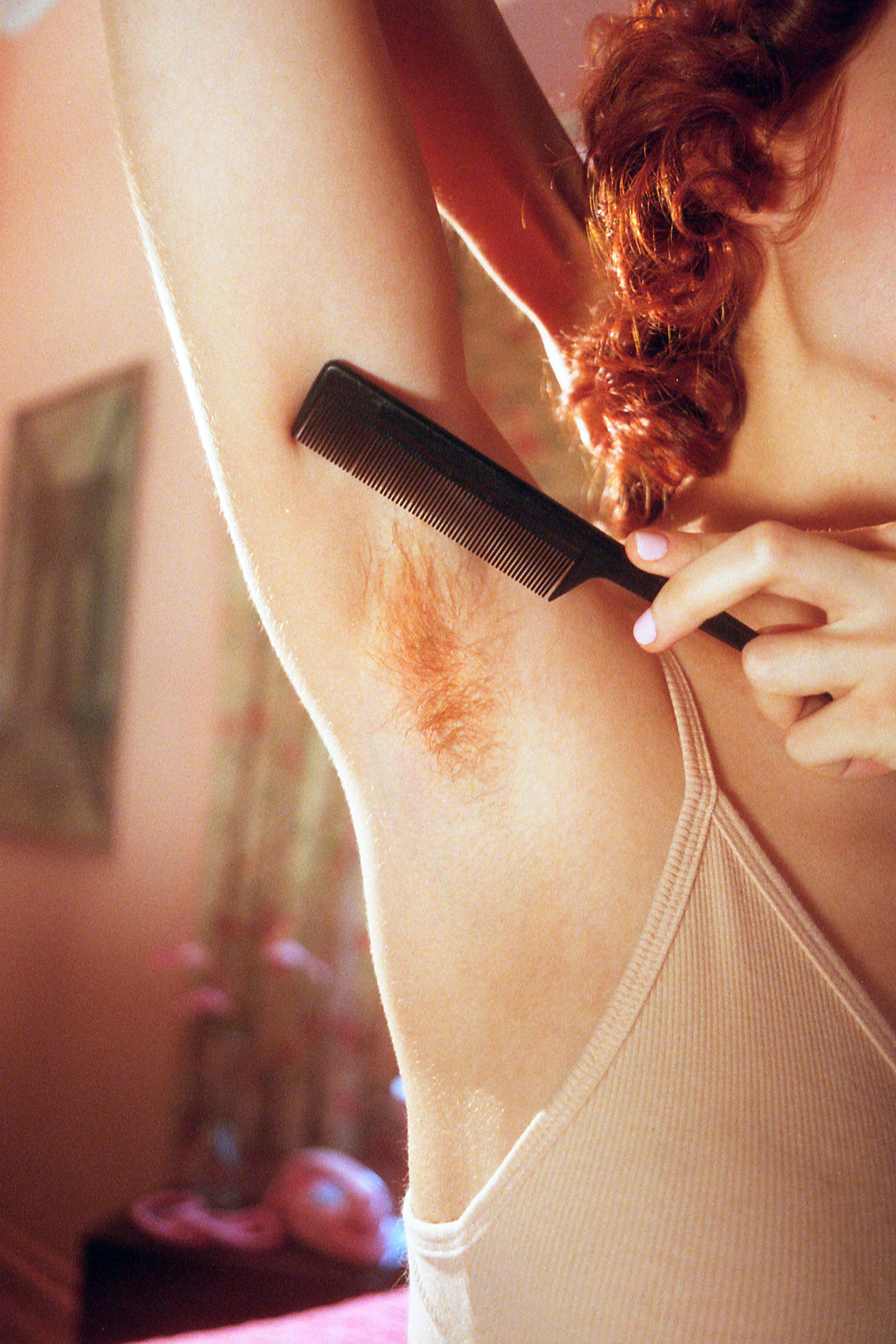 billie_project body hair_abd_bigumigu_