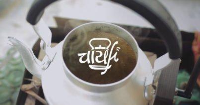 chai_chakra tea_dentsu Webchutney_hindistan_bigumigu_