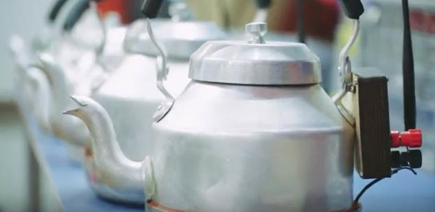 chai_chakra tea_dentsu Webchutney_hindistan_bigumigu_5
