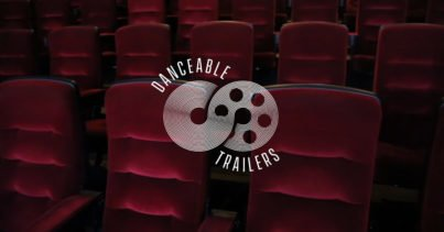 latin_chicago latino film festival_lapiz_danceable trailers_abd_bigumigu_6