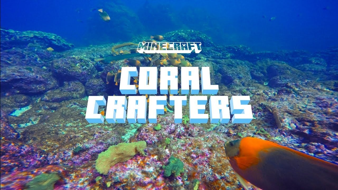 minecraft_215 mccann_coral crafters_bigumigu_